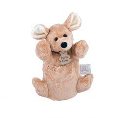 http://cadeaux-naissance-bebe.fr/4421-18080-thickbox/doudou-souris-beige-histoire-d-ours.jpg
