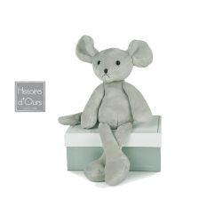 http://cadeaux-naissance-bebe.fr/4422-10465-thickbox/doudou-souris-sweety-40-cm-histoire-d-ours.jpg