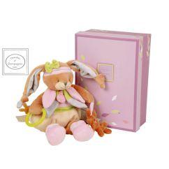 http://bambinweb.com/4426-6734-thickbox/doudou-pantin-activites-lapin-lila-doudou-et-cie.jpg