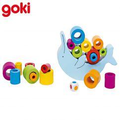 http://www.bambinweb.com/443-14952-thickbox/jeu-d-adresse-le-dauphin-en-bois.jpg