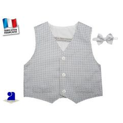 http://bambinweb.com/4430-6742-thickbox/tenue-bapteme-garcon-gilet-de-costume-et-noeud-papillon-garcon-blanc-et-noir.jpg