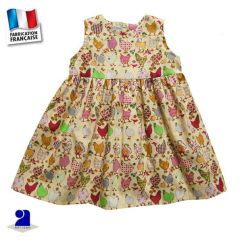 http://www.bambinweb.com/4437-6755-thickbox/vetement-enfant-robe-fille-ete-2-ans-decor-poules.jpg