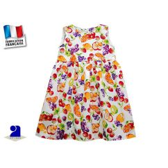 http://bambinweb.eu/4439-6758-thickbox/vetement-enfant-robe-fille-ete-4-ans-decor-fruits.jpg