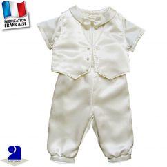 http://bambinweb.eu/4447-16325-thickbox/pantalon-a-bretelleschemisegilet-made-in-france.jpg