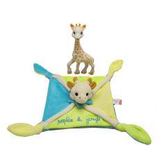 http://cadeaux-naissance-bebe.fr/4452-6793-thickbox/mon-super-dou-doux-et-sophie-la-girafe.jpg