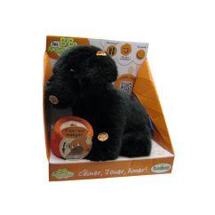 http://bambinweb.com/4453-6794-thickbox/peluche-interactive-chien-bbkidoux-noir.jpg