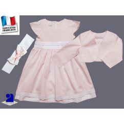 http://cadeaux-naissance-bebe.fr/4455-11181-thickbox/tenue-de-ceremonie-fille-2-ans-rose.jpg