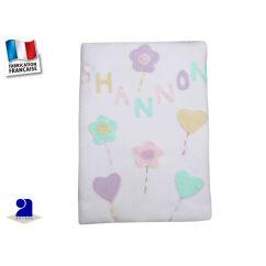 http://cadeaux-naissance-bebe.fr/4456-11412-thickbox/protege-carnet-de-sante-personnalise-prenom-.jpg