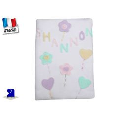 http://bambinweb.com/4456-11412-thickbox/protege-carnet-de-sante-personnalise-prenom-.jpg