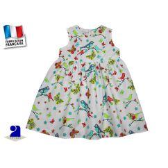 http://bambinweb.com/4458-6822-thickbox/vetement-enfant-robe-fille-3-ans-sans-manches-decor-oiseaux.jpg