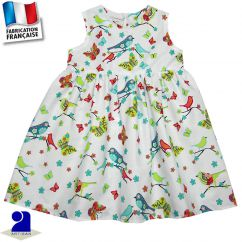 http://www.bambinweb.com/4459-13378-thickbox/robe-sans-manches-imprime-oiseaux-made-in-france.jpg