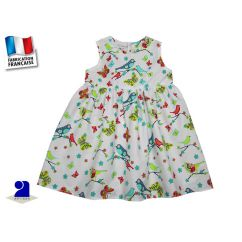 http://www.bambinweb.com/4460-6824-thickbox/robe-sans-manches-imprime-oiseaux-made-in-france.jpg