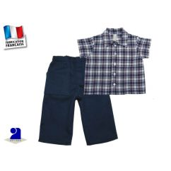 http://cadeaux-naissance-bebe.fr/4461-6825-thickbox/ensemble-garcon-chemisette-pantalon-bleu.jpg