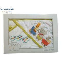 http://www.bambinweb.com/4467-6839-thickbox/cape-de-bain-cadeau-naissance-bebe-train.jpg