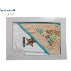 http://www.bambinweb.com/4468-6840-thickbox/cape-de-bain-cadeau-naissance-bebe-sherif.jpg