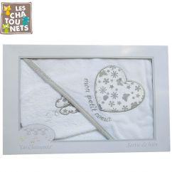 http://www.cadeaux-naissance-bebe.fr/4469-16255-thickbox/cape-de-bain-gant-en-coffret-mon-petit-coeur.jpg