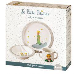 http://www.cadeaux-naissance-bebe.fr/4476-16360-thickbox/coffret-repas-le-petit-prince-.jpg