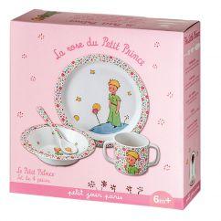 http://cadeaux-naissance-bebe.fr/4477-16357-thickbox/coffret-repas-la-rose-du-petit-prince.jpg