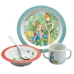 http://bambinweb.com/4478-16351-thickbox/coffret-repas-pierre-le-lapin-.jpg