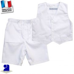 http://www.bambinweb.com/4481-16607-thickbox/bermudagilet-0-mois-10-ans-made-in-france.jpg