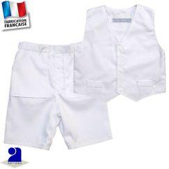 http://cadeaux-naissance-bebe.fr/4481-16607-thickbox/bermudagilet-0-mois-10-ans-made-in-france.jpg
