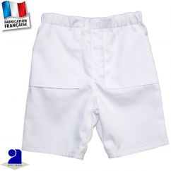 http://www.bambinweb.com/4482-13715-thickbox/bermuda-deux-poches-0-mois-10-ans-made-in-france.jpg
