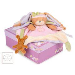 http://cadeaux-naissance-bebe.fr/4486-7412-thickbox/doudou-lapin-lila-doudou.jpg