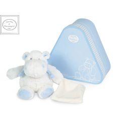 http://cadeaux-naissance-bebe.fr/4494-7791-thickbox/doudou-pantin-avec-doudou-hippo-bleu.jpg