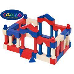 http://www.bambinweb.com/450-547-thickbox/jeu-de-construction-73-pieces-bois.jpg