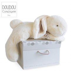 http://cadeaux-naissance-bebe.fr/4510-18086-thickbox/lapin-bonbon-75-cm-taupe.jpg