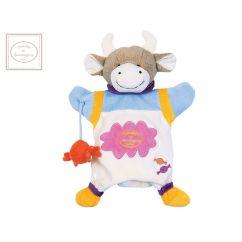 http://www.bambinweb.com/4511-8930-thickbox/marionnette-vache-avec-bonbon.jpg