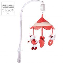 http://cadeaux-naissance-bebe.fr/4512-15298-thickbox/mobile-musical-clementine-la-souris.jpg