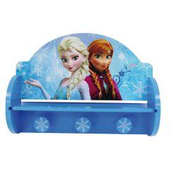 http://bambinweb.fr/4520-8971-thickbox/etagere-portemanteau-reine-des-neiges.jpg