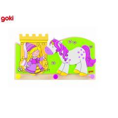 http://bambinweb.com/4521-9113-thickbox/portemanteau-princesse-et-licorne.jpg