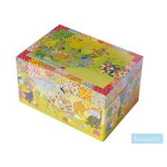 http://cadeaux-naissance-bebe.fr/4540-9029-thickbox/boite-a-bijoux-musicale-elmer.jpg