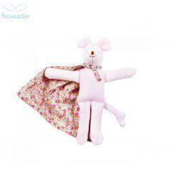 http://cadeaux-naissance-bebe.fr/4542-18090-thickbox/doudou-souris-rose-20cm.jpg