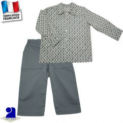 http://bambinweb.eu/4550-16332-thickbox/pantalon-chemise-made-in-france.jpg