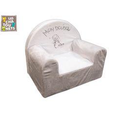 http://www.bambinweb.com/4554-9062-thickbox/fauteuil-club-enfant-lapin-chic.jpg