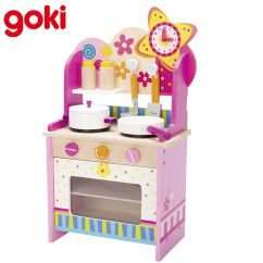 http://cadeaux-naissance-bebe.fr/4558-14442-thickbox/cuisiniere-en-bois-.jpg