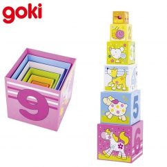 http://www.bambinweb.eu/4561-14471-thickbox/cubes-a-empiler-en-carton.jpg