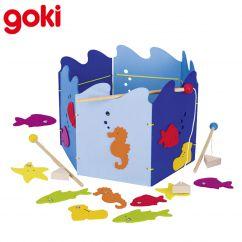 http://cadeaux-naissance-bebe.fr/457-14444-thickbox/jeu-de-peche-a-la-ligne-avec-aimants.jpg