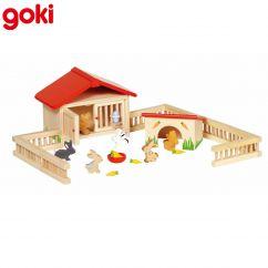 http://www.cadeaux-naissance-bebe.fr/4571-14325-thickbox/clapier-a-lapins-en-bois.jpg