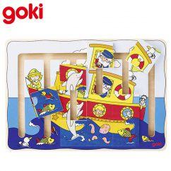 http://bambinweb.com/4574-14823-thickbox/puzzle-a-pousser-le-grand-voyage-en-bois.jpg