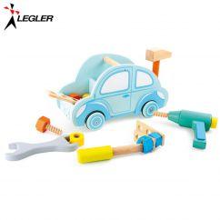 http://www.bambinweb.eu/4576-14313-thickbox/boite-a-outils-voiture-.jpg