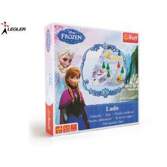 http://cadeaux-naissance-bebe.fr/4577-9126-thickbox/ludo-la-reine-des-neiges-.jpg