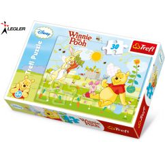 http://www.bambinweb.com/4579-9134-thickbox/puzzle-winne-l-ourson.jpg