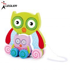 http://www.bambinweb.eu/4583-14457-thickbox/jouet-chouette-en-bois-a-tirer.jpg