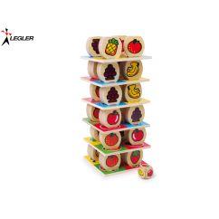 http://cadeaux-naissance-bebe.fr/4584-9147-thickbox/tour-de-fruit.jpg