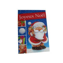 http://cadeaux-naissance-bebe.fr/4589-9160-thickbox/c-est-un-garcon.jpg