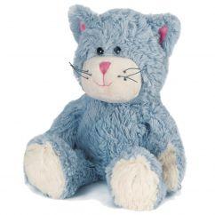 http://cadeaux-naissance-bebe.fr/4590-17667-thickbox/bouillotte-peluche-chat-gris-et-blanc.jpg